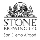 Stone-Brewing-Co-San-Diego-Airport