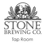 Stone-Brewing-Co-Tap-Room
