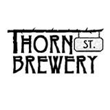 Thorn-Street-Brewery