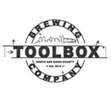 Toolbox-Brewing-Co