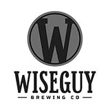 wiseguy-brewing