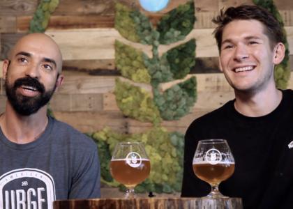 Pure-Urge-Collaboration-Brew