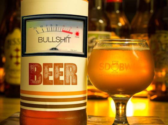 bullshit-beer