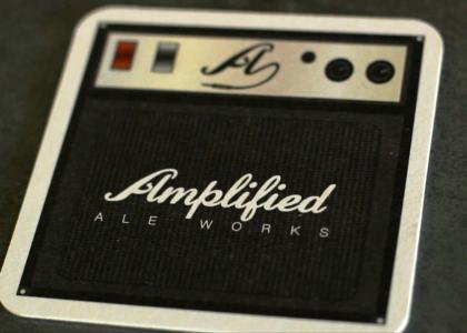 Amplified-Ales-PB-Miramar-SanDiego-CraftBeer