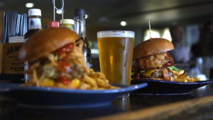 churchills-pub-burgers