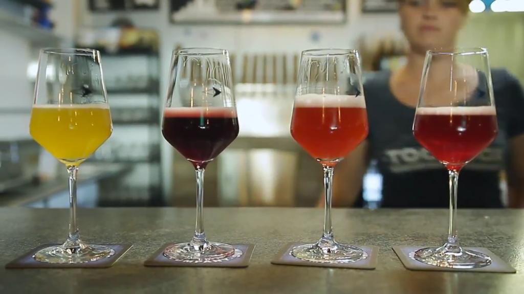 Toolbox-Brewing-Beers