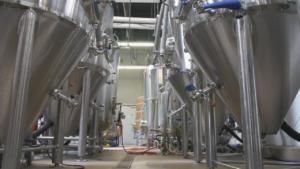 toolbox-brewery
