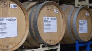 toolbox-brewing-saison