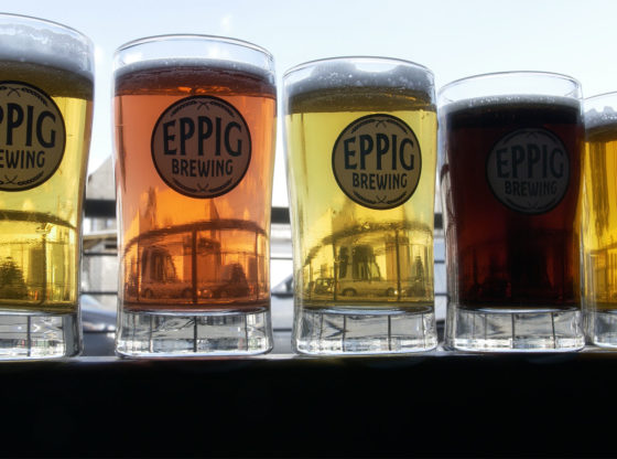 Eppig-Brewing-Flight