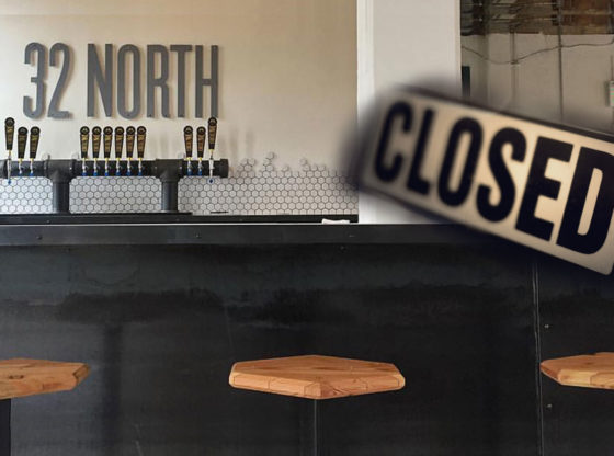32-north-brewing-liberty-station-tasting-room-closed