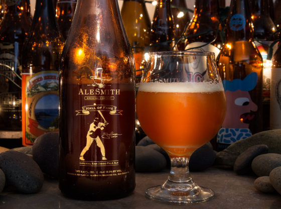 Alesmith-Hall-of-Fame-Imperial-Pale-Ale