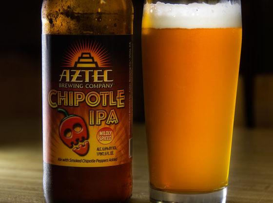 Aztec-Chipotle-IPA
