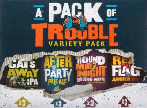 Trouble-Brewing-Walmart