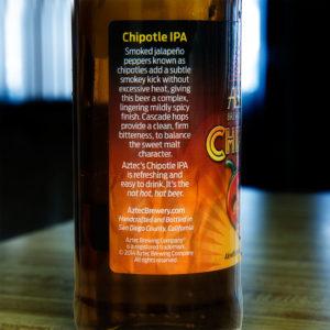 aztec-chipotle-ipa-2