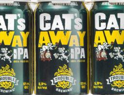 cats-away-ipa