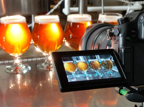 craft-beer-video-shoot