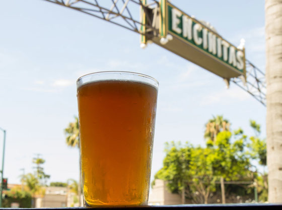 encinitas-craft-beer