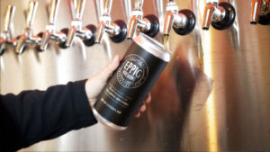 eppig-brewing-crowler-cans