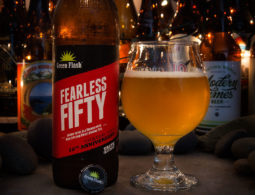 Green-Flash-Fearless-Fifty