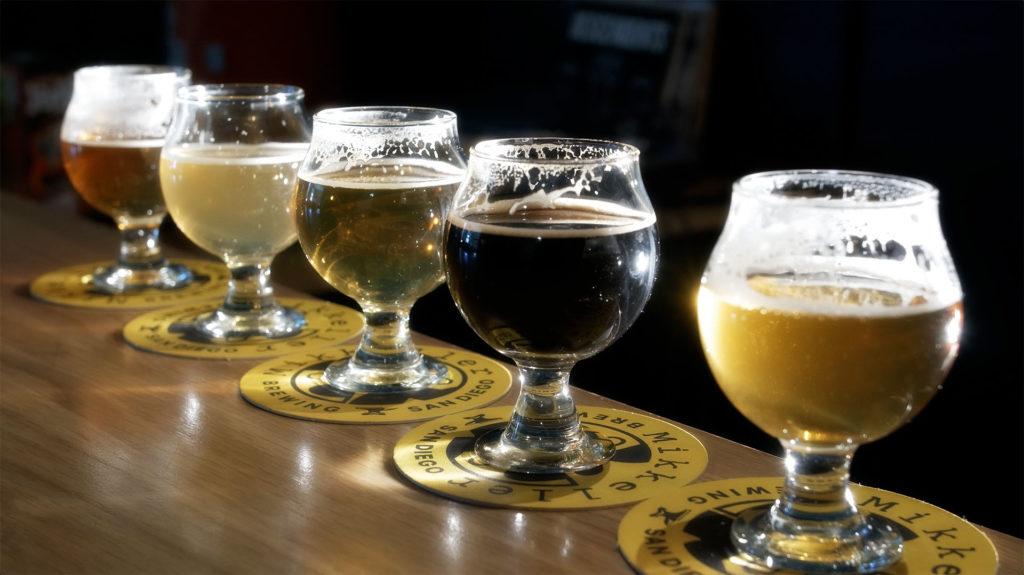 mikkeller-beer-lineup