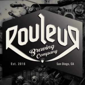 rouleur-brewing-co