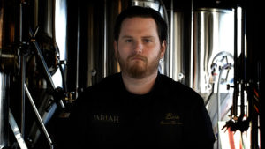 Brian-Mitchell-Pariah-Brewing