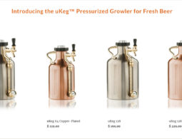 GrowlerWerks-Ukeg