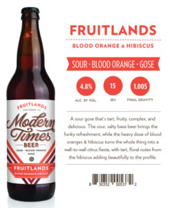 Modern-Times-Blood-Orange-Fruitlands