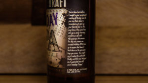 Rough-Draft-Weekday-IPA-Label
