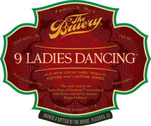 The-Bruery-9-Ladies-Dancing