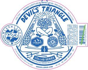 mikkeller-devils-triangle
