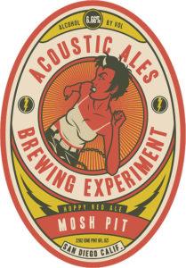 AcousticAles-Mosh-Pit