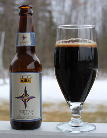 bells-expedition-stout